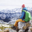 Advice on How to Plan a Mountain Climbing Expedition